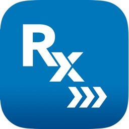 RxStream-Save on Prescriptions