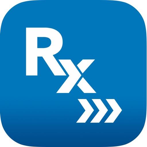 RxStream-Save on Prescriptions