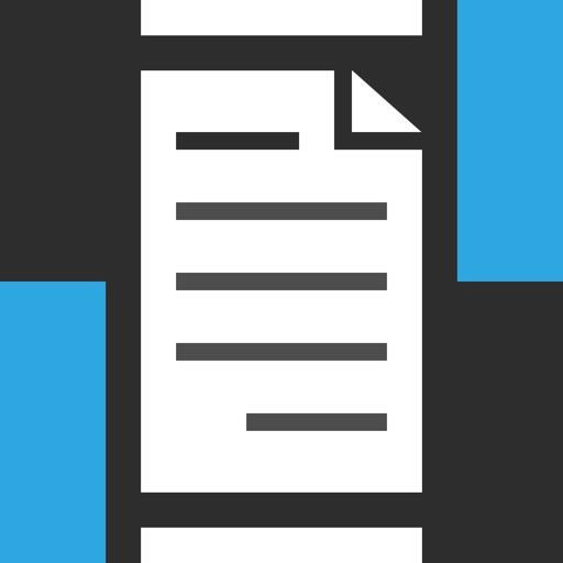 SmartForm 見積書 請求書作成の新定番