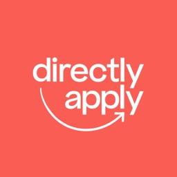 DirectlyApply Job Search