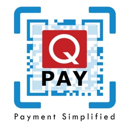 QPay Nepal