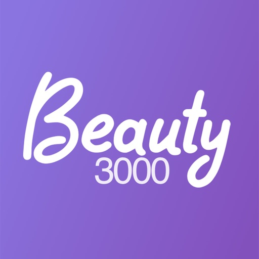 Beauty3000