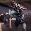 Kill Shoot Dead Walkers Rising