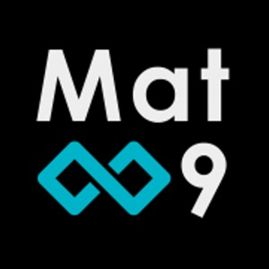 Matoo9  App Reviews, Download