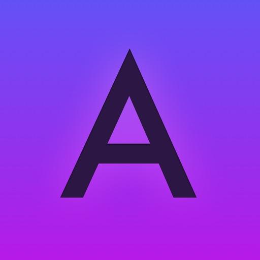 Autochords - Chord Progression Generator for guitar