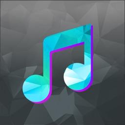 Music Video Streaming - Muvio