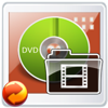 Player & Converter Movie - chunfeng ran