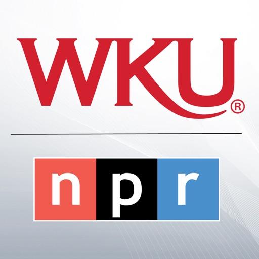 WKU Public Media App
