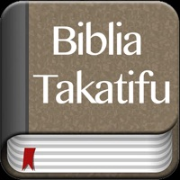 Codes for Swahili Bible Offline Hack