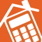 App Icon for Home Improvement Calcs App in Denmark IOS App Store