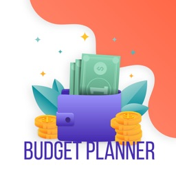 My Monthly Budget Planner