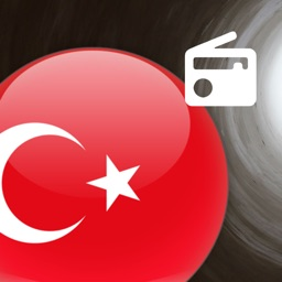 Turkey Radio Stations Live