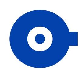 OBOZ - Tracking
