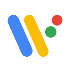 ‎Wear OS by Google – Smartwatch