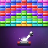 Codes for Bricks Breaker Challenge Hack