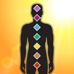 Chakra Healing Music Relax