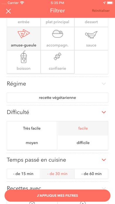 392x696bb - Marmiton : recettes de cuisine