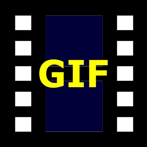 MyGIF - GIF from Video!