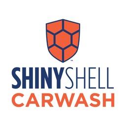Shiny Shell Car Wash
