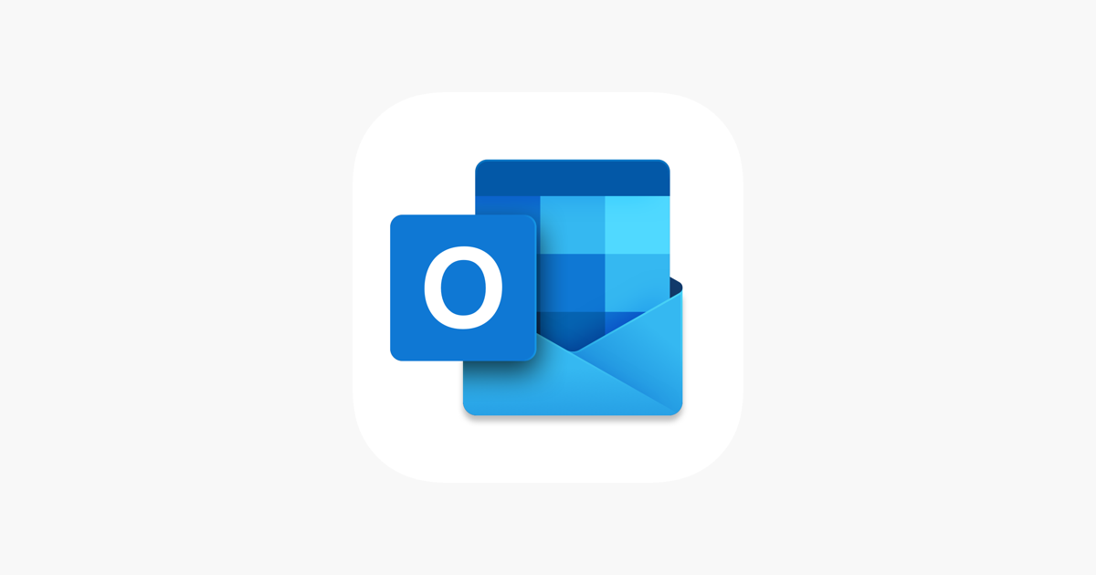 telecharger microsoft outlook 2019