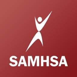 SAMHSA Disaster Response App