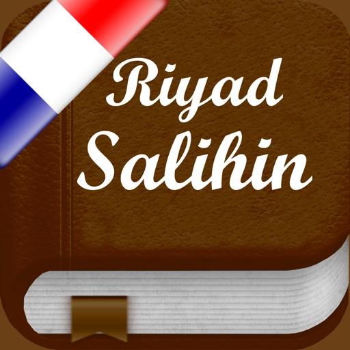 Riyad Salihin: Français, Arabe