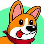 Dog Training, Whistle, Clicker