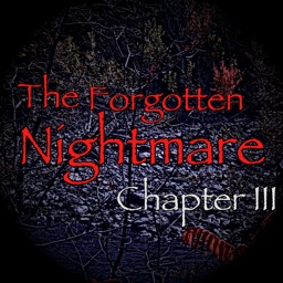 The Forgotten Nightmare 3