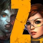 Zero City: Zombie Survival