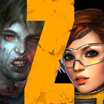 [ARM64] Zero City: Zombie Survival Cheats v1.0.0 +3 Download