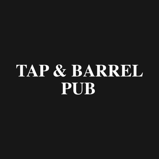 Tap&Barrel Pub   Москва
