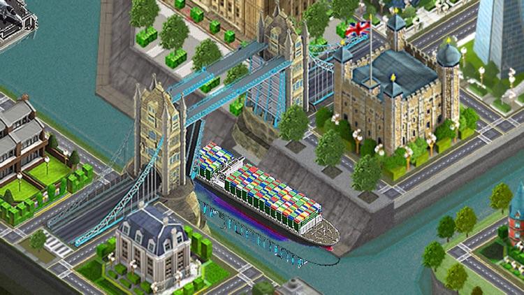 Mayor of London®