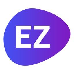 EZ-APP