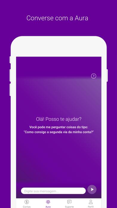 Baixar Meu Vivo Fixo para Android