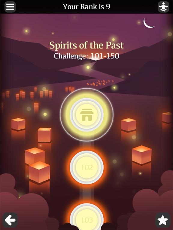 Mahjong 主 (Ads free) screenshot 2