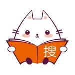 零点看书迷(口袋搜书)-可换源的搜书大师看书神器