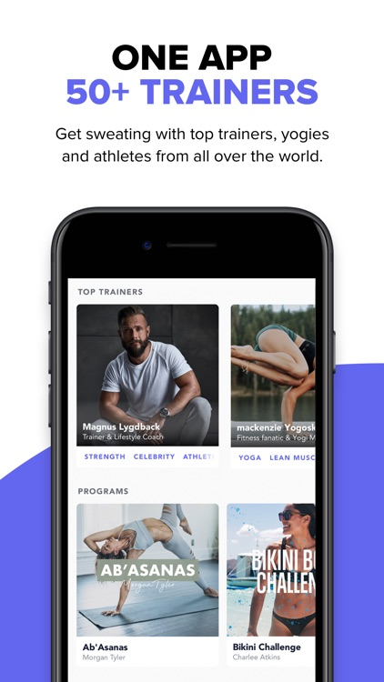 Playbook - a partner in health screenshot-0