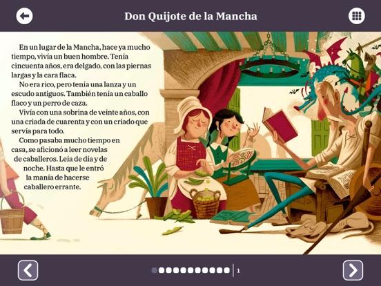 Miniclásicos screenshot 7