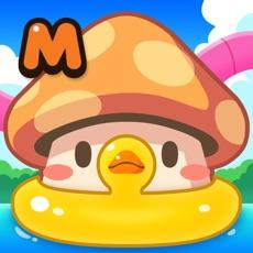 Activities of MapleStory M: Fantasy MMORPG