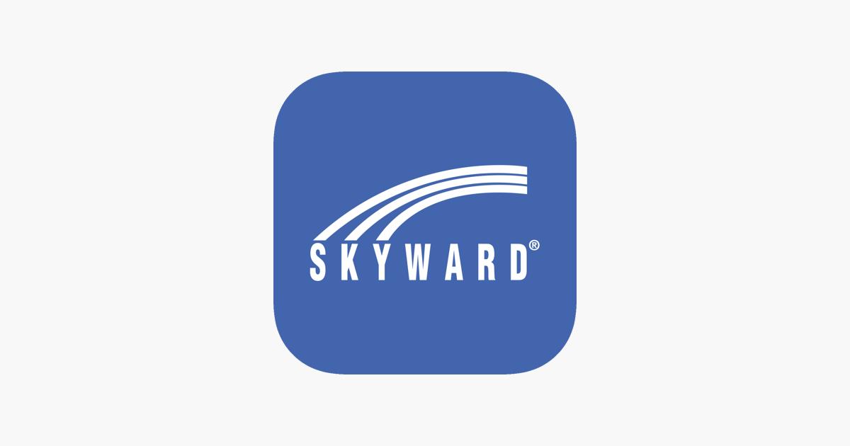 alpine skyward login