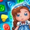 パズルオズの魔法使い - iPhoneアプリ