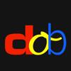 dob – Visuelle Wahrnehmung