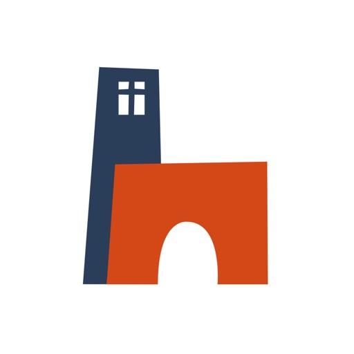 RefugeHB icon
