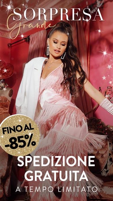 Scarica SHEIN - Moda e shopping per PC
