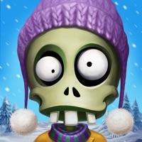 Zombie Castaways Hack Online Generator  img