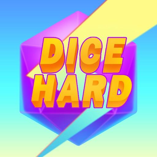 Dice Hard 3D