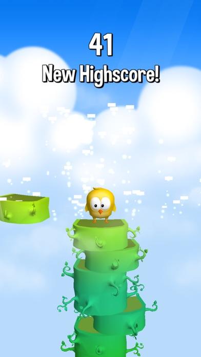 Stack Jump screenshot two