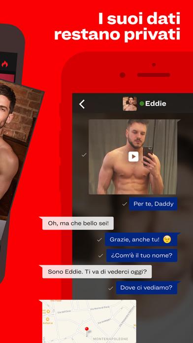 Dating online quando dare il tuo numero di telefono