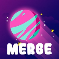 Codes for Merge Shooter Hack