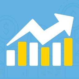 Financial Ratio Tool
